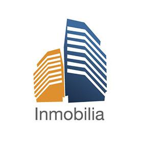 INMOBILIA