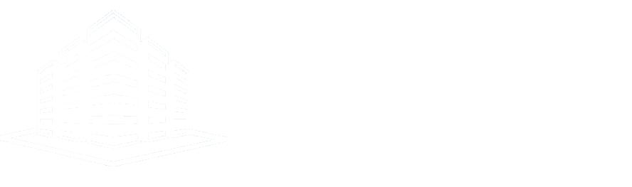 Grupo Cuellar
